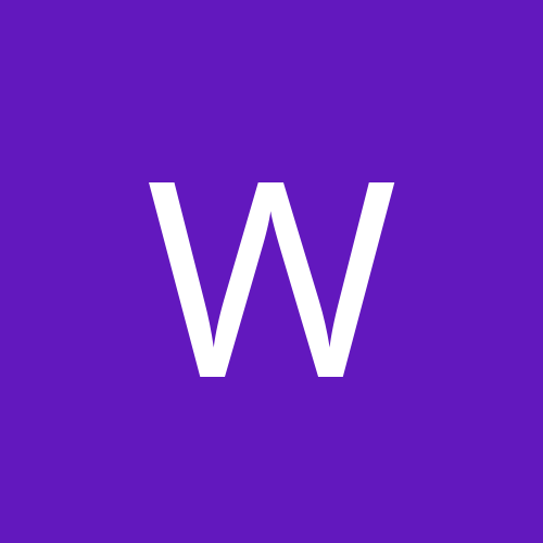 Webmastergold