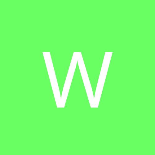 wsaudioseproducoes