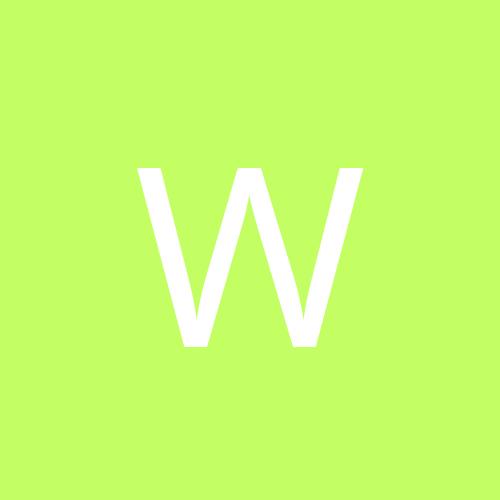 wevefds