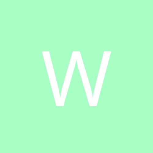 wellington_nunes