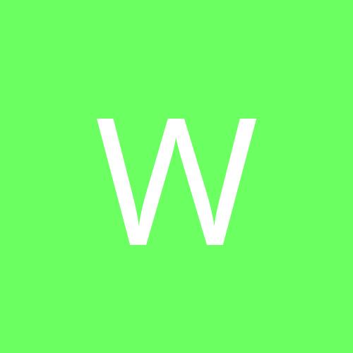 wellmontoro