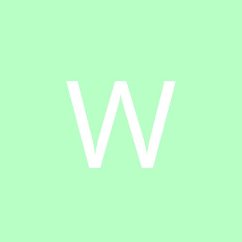 WellAlencar
