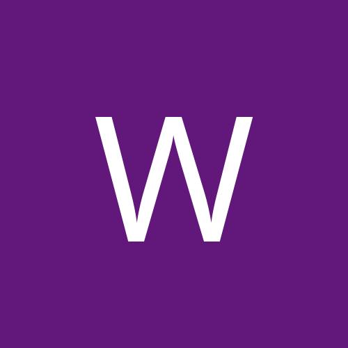 W i l l y