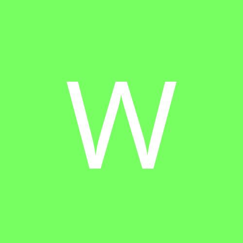 Weick