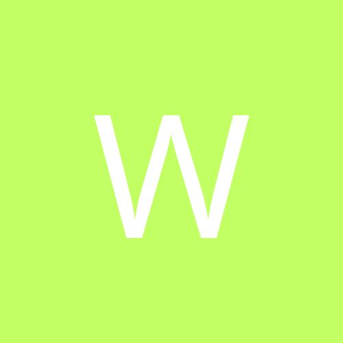 whoami