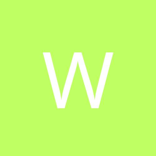 wellington10