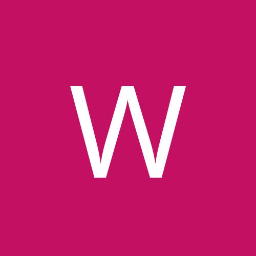 walberst