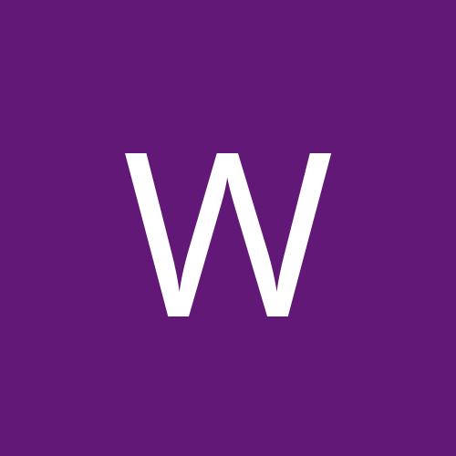 wmr049