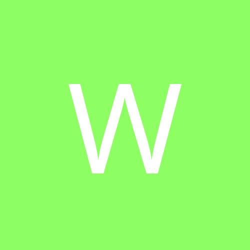 Wilerson