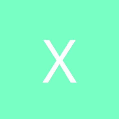 xxx_Paty_xxx