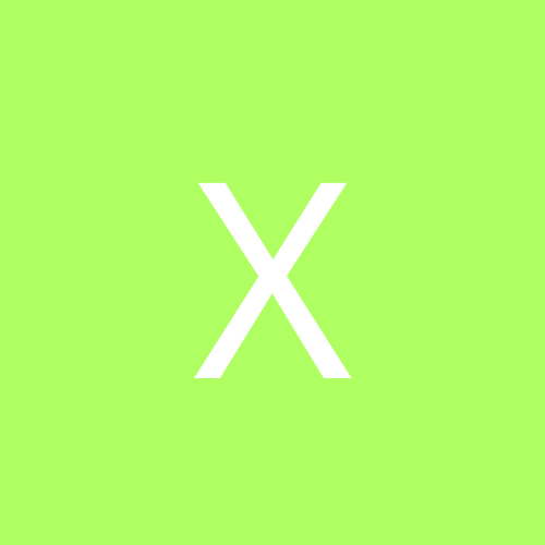 XBINOX