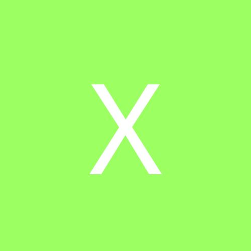 xxabxx