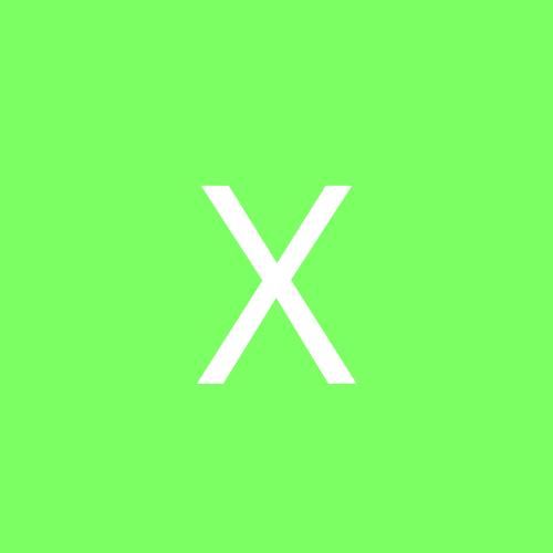 xxwpxx