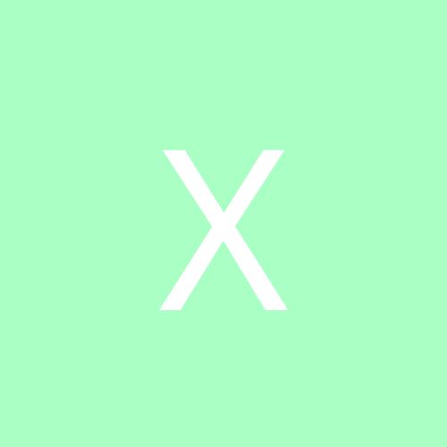 xenxen