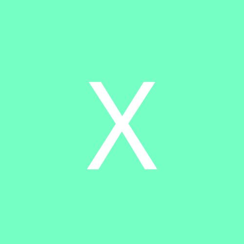 xandyloch