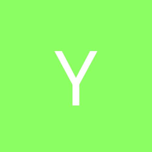 yuripinheiro1402