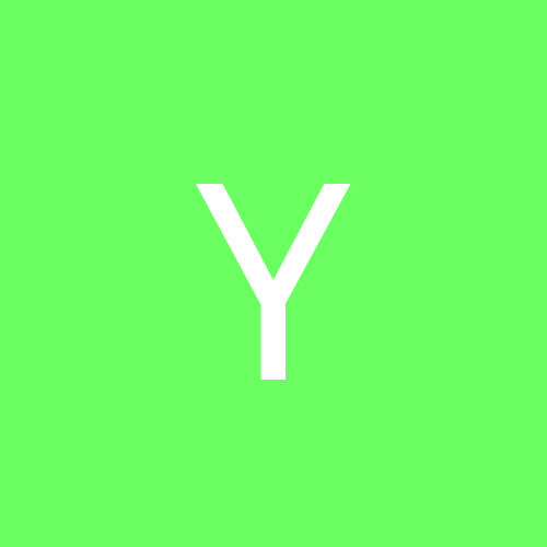 ygorh7