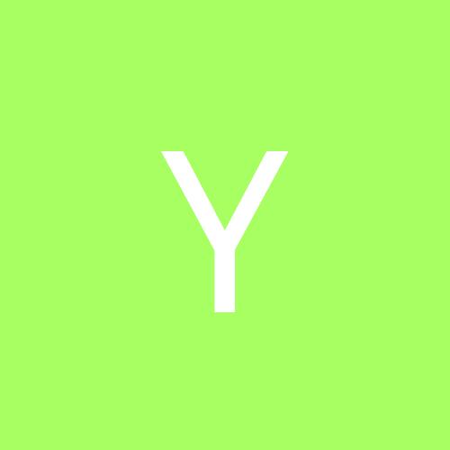 ythalorossy