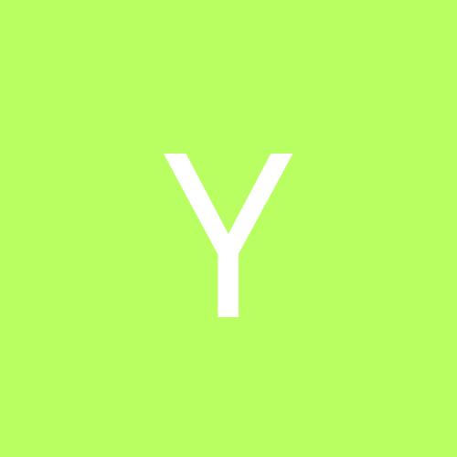 yurixa