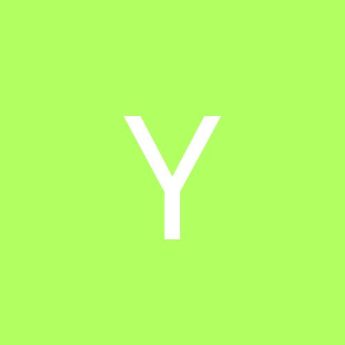 yusurameche