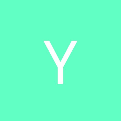 yargh