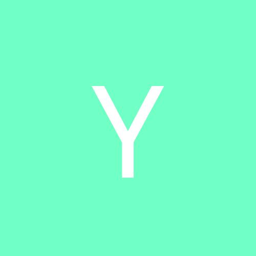 YuriLuiz
