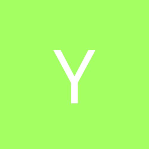 YagoGabriel