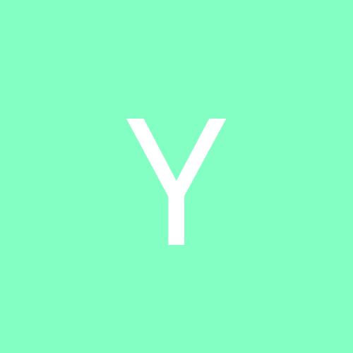 'Yunie'~