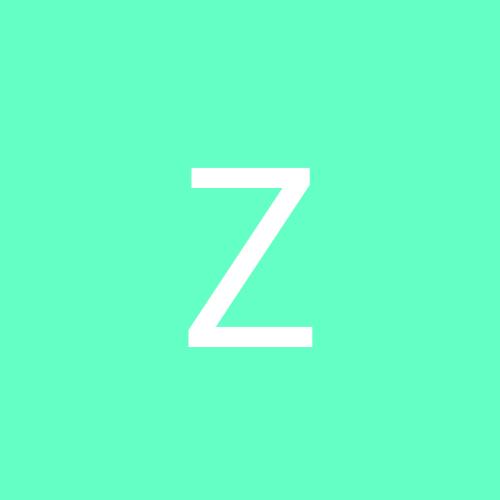 _ZaK_