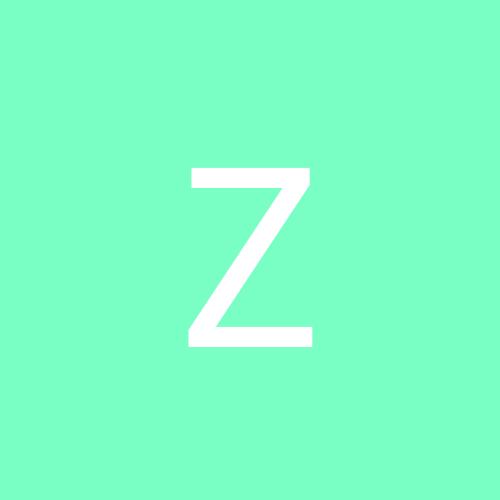 zen-aku