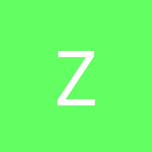 zemanel
