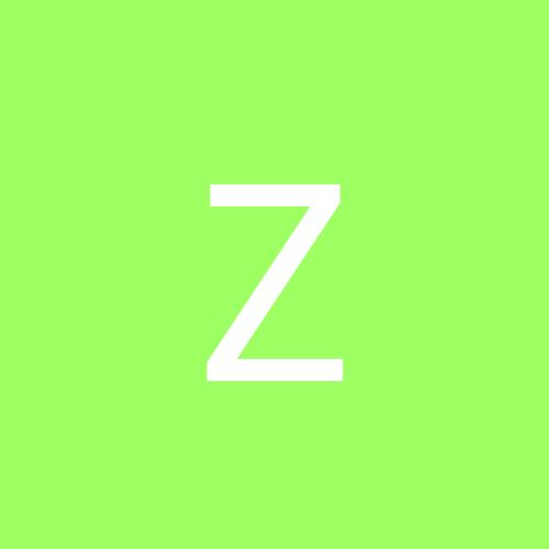 zendroni