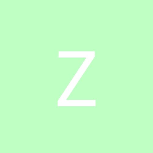 Zaelcs