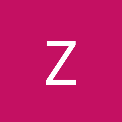 ZéLuiz