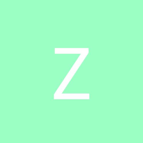 zetaec