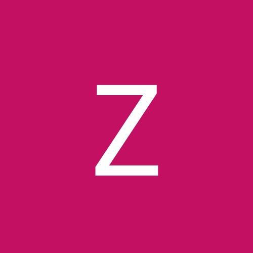 zeroshin