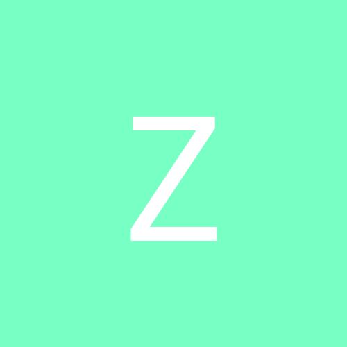 Zezinho S/A LOCK