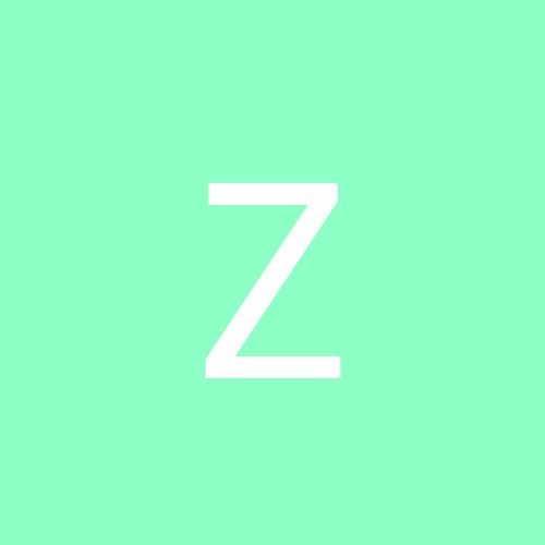zLippert