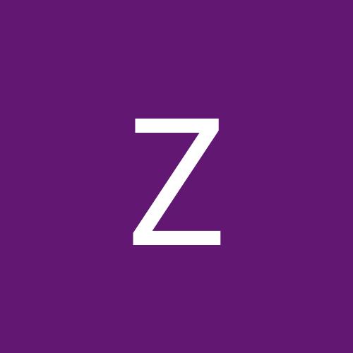 zebosco