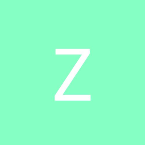 zerrenner