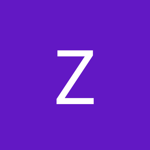 Zerok