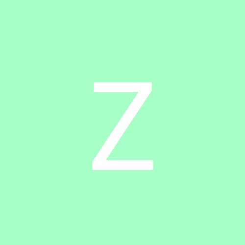 ZehOliveira