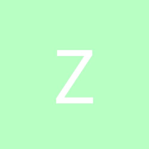 Zebira
