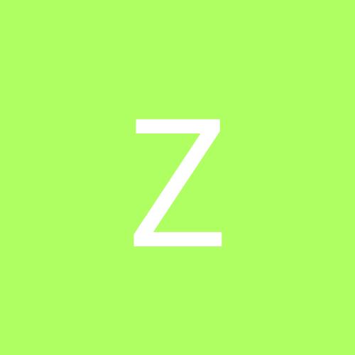 zenzito