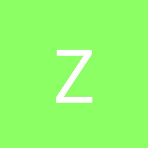 Zenthons