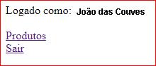 logcomo.png.57d0cabe56026f26990e9ca386fcb71b.png
