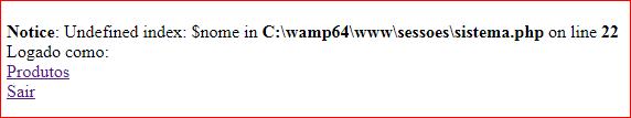 logou.PNG.928dac396ded0e34252a4824db2c38c4.PNG