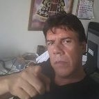 Silvio Tadeu5