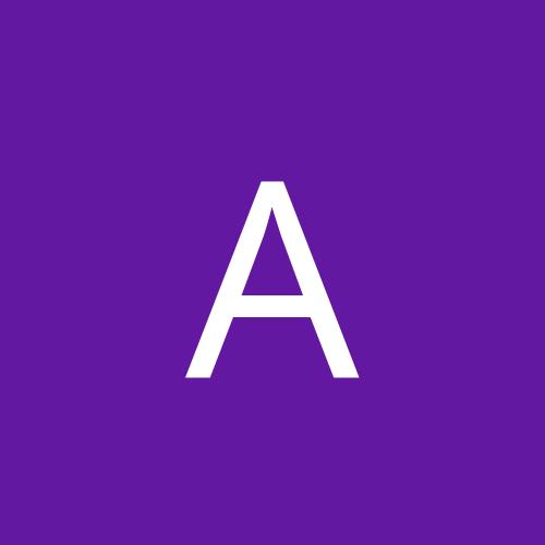 AAlessa