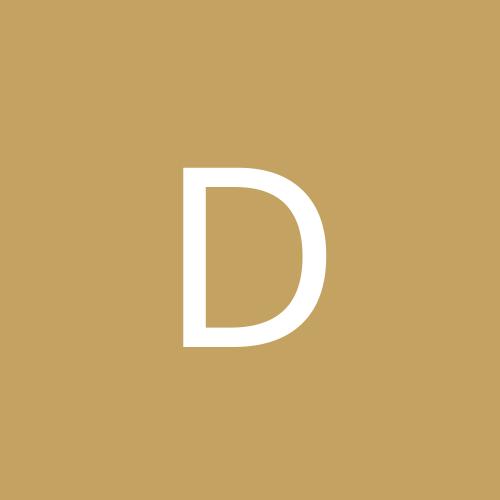 Duxino